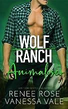 Scaricare Libri Animalesco (Il Ranch dei Wolf Vol. 3) PDF