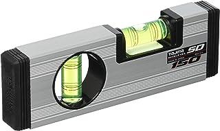タジマ(Tajima) ボックスレベルスタンダード 150mm BX2-S15