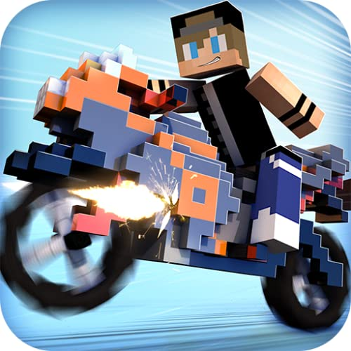 Motorbike Racing Challenge Super Motos GP Gratis