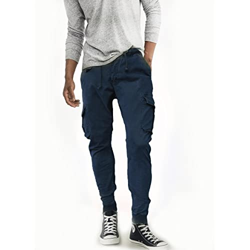 pantaloni tuta 12 anni ragazzo adidas