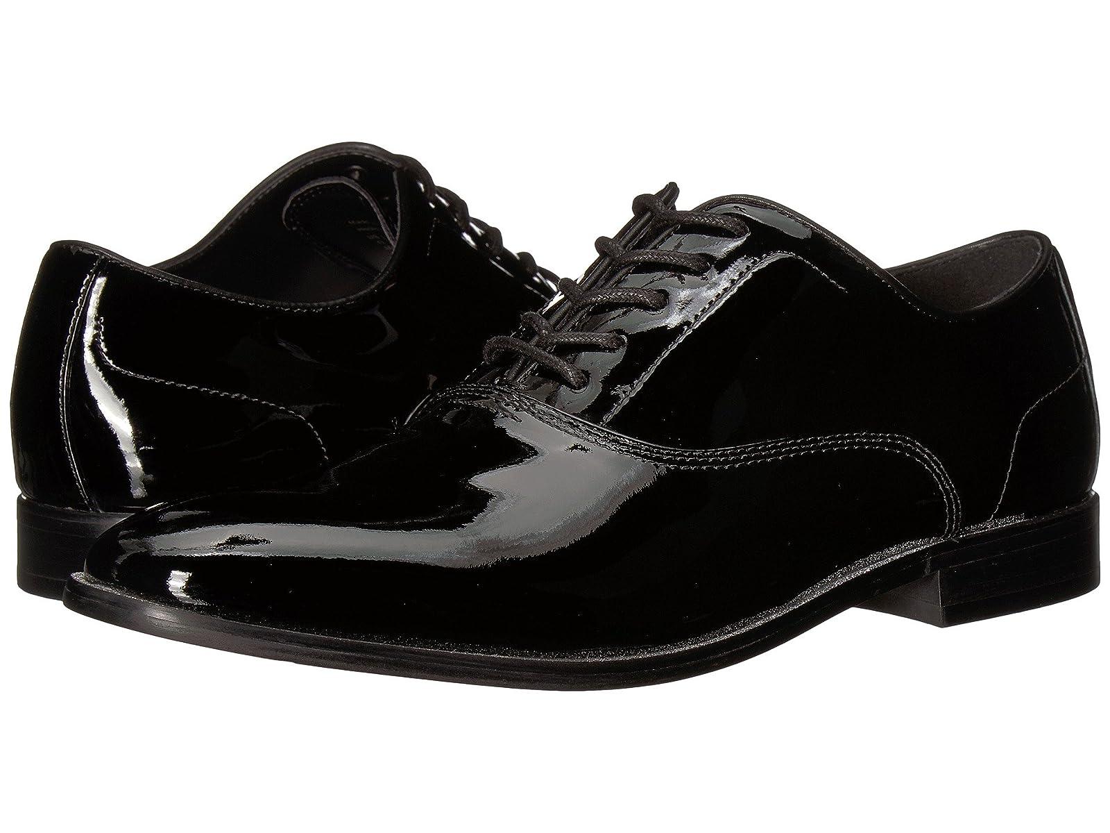 ALDO CollamatoCheap and distinctive eye-catching shoes