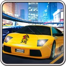 Real Car Racing Game Free - Need More Speed In 3D For Android - Auto Racer Game