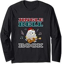 jingle bell rock cartoon