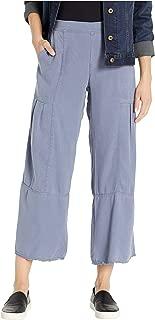 Women's Carolina Pants