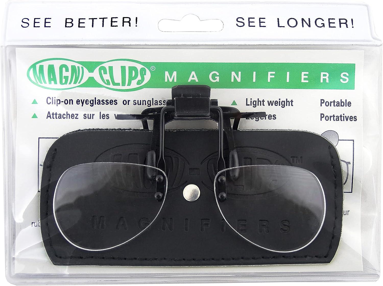 K1C2 Over item handling ☆ MC400 Magnifiers Indefinitely Lighting
