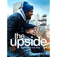 Deals on The Upside HD Movie Rental