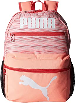Evercat Meridian 2.0 Backpack (Little Kids/Big Kids)