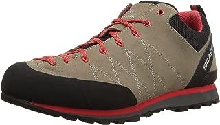 SCARPA Women's Crux Approach Shoe