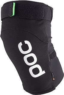 POC  Joint VPD 2.0 Knee Protector, Mountain Biking Armor (Renewed)