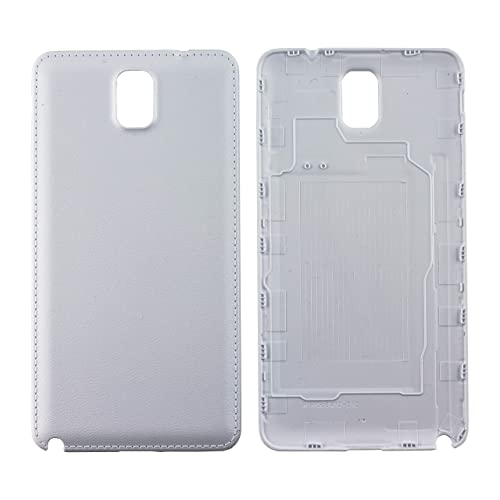 new products e3074 81515 Note 3 Housing: Amazon.com