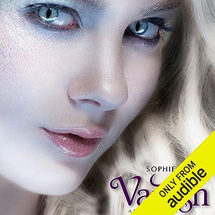 Vanish: A Firelight Novel