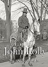 John Lolly