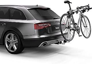 Thule Helium Pro 3 Rear Bike Rack