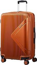 [アメリカンツーリスター] スーツケース モダンドリーム スピナー 69/25 エキスパンダブル TSA 保証付 70L 68.5 cm 3.7kg