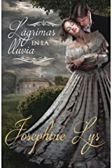 Lágrimas en la lluvia (Spanish Edition) Format Kindle