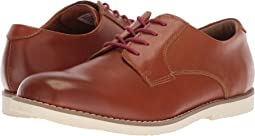 Florsheim Kids Kearny Jr. II (Toddler/Little Kid/Big Kid)