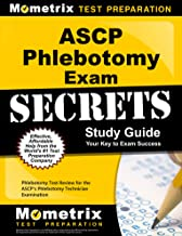 free certified phlebotomy technician practice test