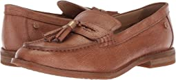 Hush Puppies Chardon Penny