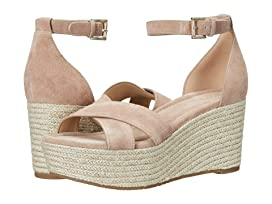 b7343af1f691 MICHAEL Michael Kors Desiree Wedge