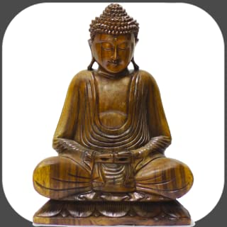 Buddhism - Conferences - Lessons