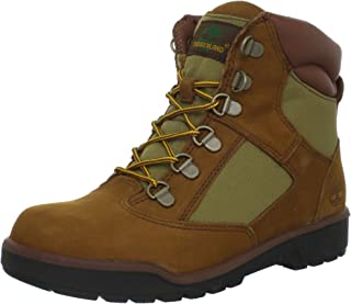 Best timberland swamp boots Reviews