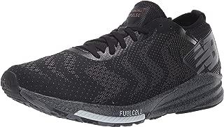 flcl shoes