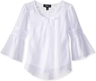 girls clothing 7 16