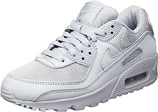 Nike Cn8490, Scarpe da Corsa Uomo