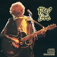 10 Mejor Bob Dylan Real Live de 2020 – Mejor valorados y revisados
