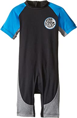 Rip Curl Kids - Aggrolite Spring (Infant/Toddler/Little Kids)