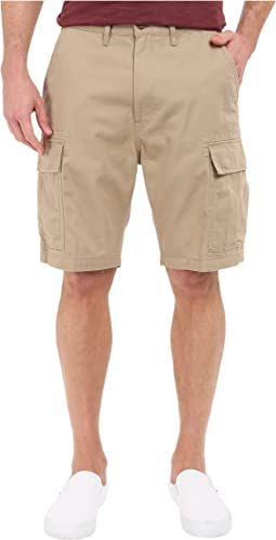 Levi's® Mens Carrier Cargo Shorts
