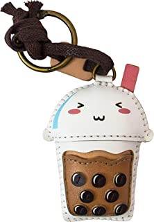 Best bubble tea stuffed animal Reviews