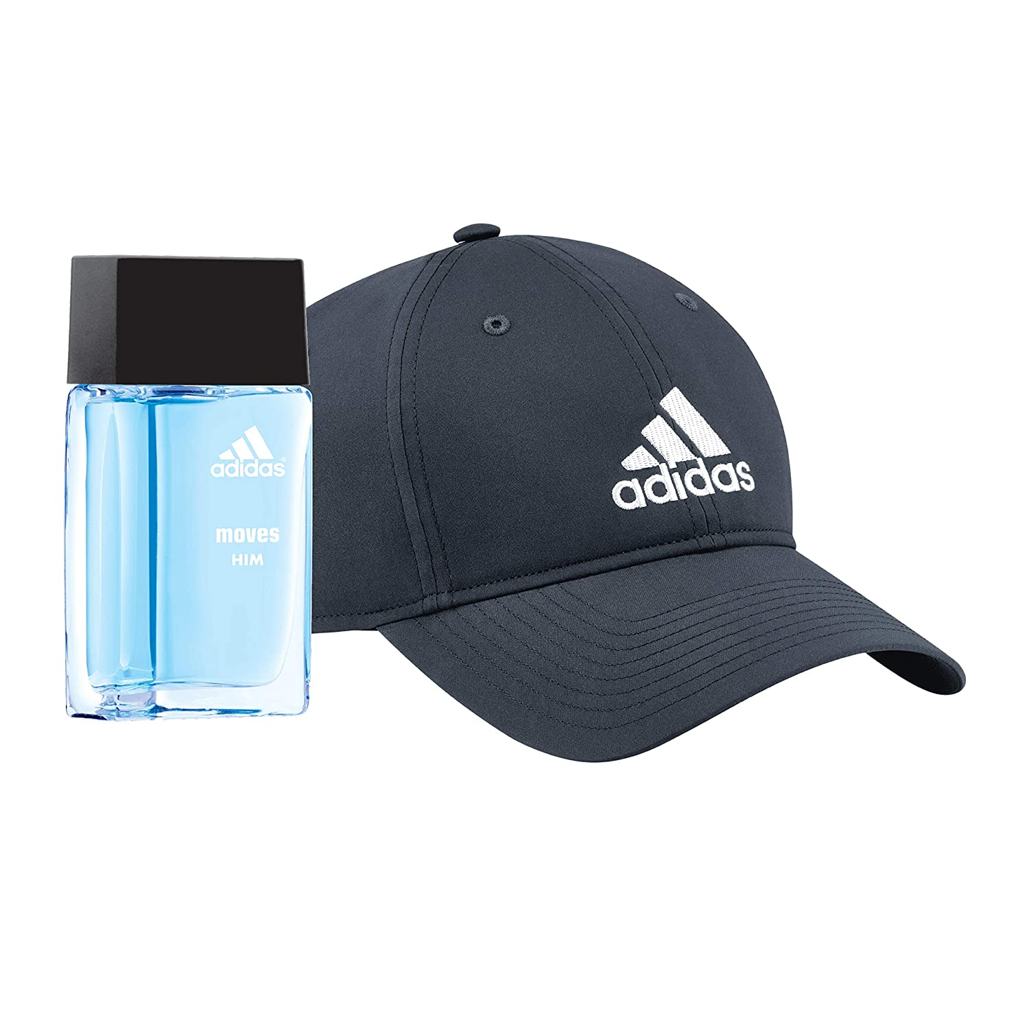 Adidas Fashion Themed Sale item Quality inspection 2 Set Piece Gift