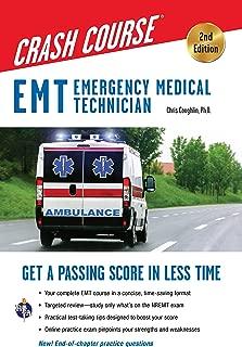 Best emt achieve paramedic Reviews