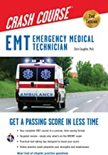 Best paramedic textbook 2017 Reviews