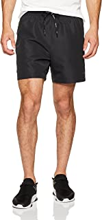Calvin Klein Men's Core Drawstring Swim Short