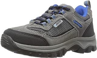 Best jr boots & shoes Reviews