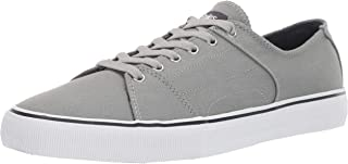 Etnies Men's Rls Skate Shoe