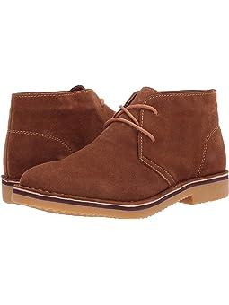 Men's 5E Size Shoes | 6pm