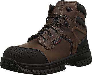 حذاء عمل Skechers Hartan Onkin للرجال