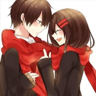 Cute Photo Kagero Cool Picture Anime Comic