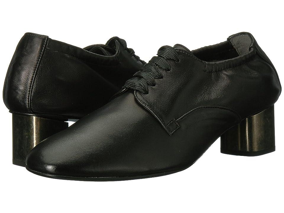 Clergerie Pela (Black) Women