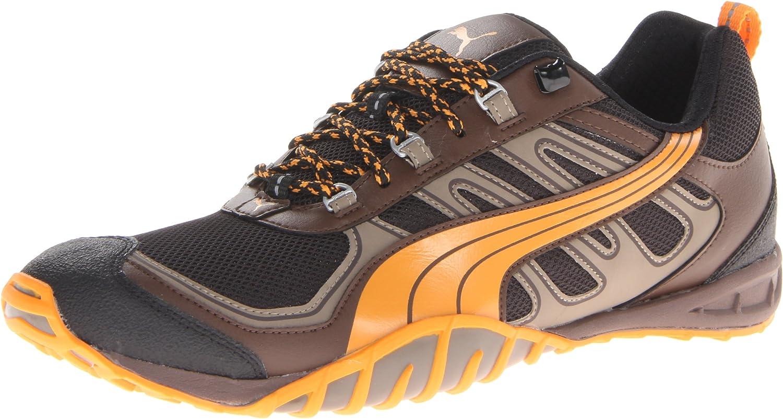 Amazon.com   PUMA Men's Fells Trail Running Shoe   Trail Running
