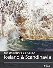 iceland surf guide