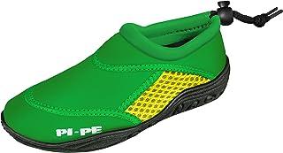 PI-PE Badeschuhe Active Aqua-schoenen, uniseks