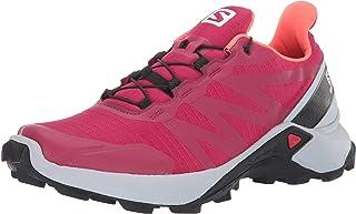 Supercross Women's Trail Running Shoes
