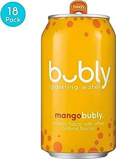 Best peach mango sparkling water Reviews