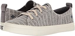 Sperry - Crest Vibe Painterly Stripe