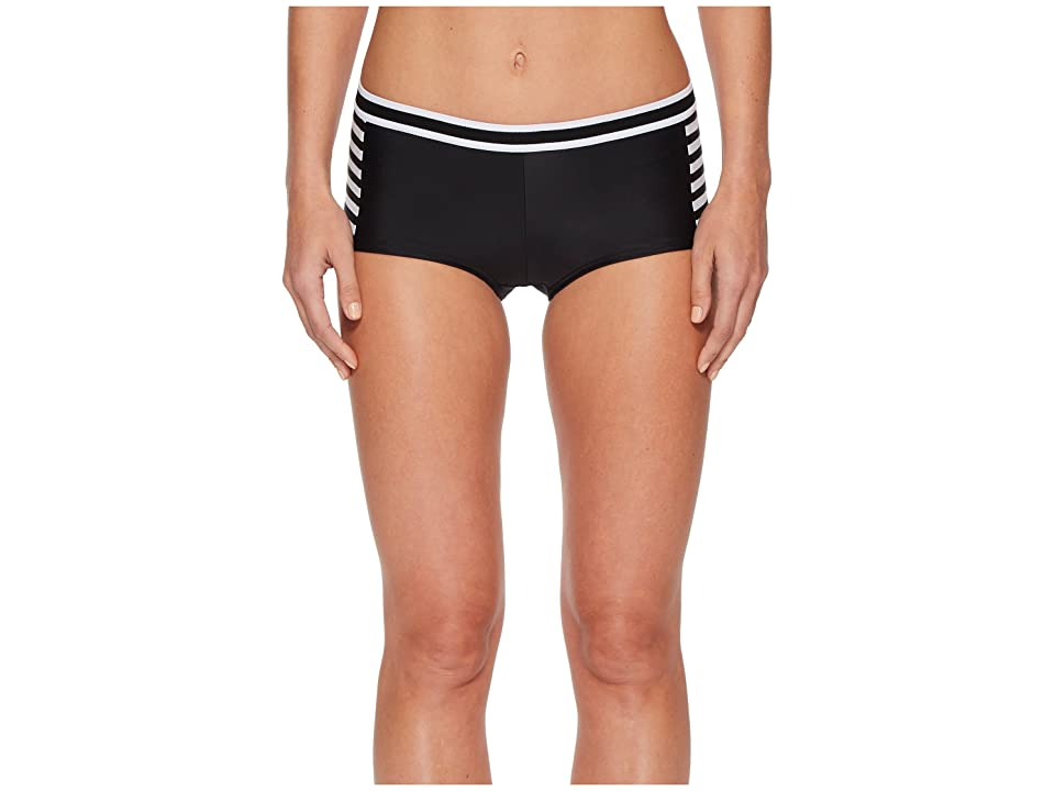 Lole Maine Bottoms (Black) Women