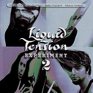 Best liquid tension experiment 2 Reviews